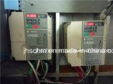 Rullo per rotolare (PVC, PE, BOPP, CLORURI DI POLIVINILIDENE, di alluminio) macchinario di laminazione