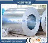 Катушка Baosteel (Huangshi) горячая окунутая гальванизированная стальная