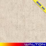azulejos de suelo de cerámica esmaltados acabados Matt de la porcelana de 600X600m m (NW6004R)