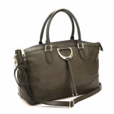 Fashion Promotion Tote Ladies Sac en cuir PU (MBNO040062)
