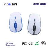 Großverkauf2.4 G-drahtlose Maus für Computer