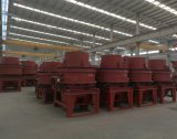 Sabbia che fa macchina dal fornitore superiore della Cina (VSI-850II)