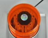 12V falò rosso dello stroboscopio del camion dei vigili del fuoco LED (TBD325-LEDI)