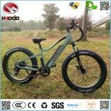 2017 Nouveau 500W vélo électrique Batterie au lithium pour la vente de vélo