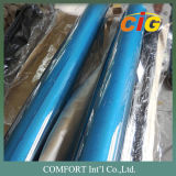 Láminas de PVC transparentes de PVC para embalaje