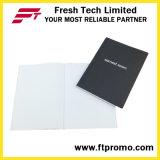 Китайский рекламных подарков дневник для ноутбука с логотипом