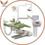 [فدا] & [س] يوافق [غلدنت] [هيغقوليتي] وحدة أسنانيّة لأنّ عمليّة بيع مع يستورد كرسي تثبيت [إيتلين]