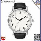 Yxl-301 Montres pour femmes en promotion Quartz Mode en cuir Lady Robe Montre bracelet Horloge Montre Femme