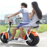 motorino elettrico della bicicletta del motociclo di Porwer del motore 1000W con il prezzo di fabbrica
