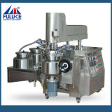 Heißes Verkaufs-Haut-Salbe-Vakuumemulgierenmaschine