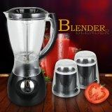 Miscelatore elettrico di vendite di alta qualità del vaso di plastica caldo di prezzi bassi CB-By44p