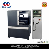 Minicomputer Size DIGITAL CNC Router with Tool Car To change (VCT-6040ATC)