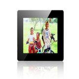 Подгонянная рамка фотоего цифров экрана 7inch TFT LCD акриловая
