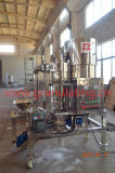 Máquina de moedura inoxidável do Aço-Cereal Wfj-15