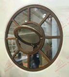Het Draaiende Venster van het Aluminium van Andozied (bha-AW18)