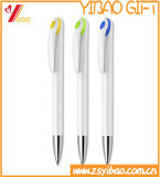 Bolígrafo Promocional de logotipo personalizado (YB-HD-17)