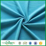Cobertor morno da tela coral poli super do cobertor do velo do delicado 100