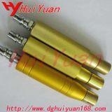 Capezzoli di alta qualità per le aste cilindriche di aria