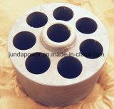 Parties hydrauliques de pompe à piston A7VO250 (EX400-1/3)