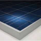 poli comitati solari cinesi cristallini 150W da vendere
