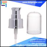 20/410 Popular Design Alumina Cream Pump with Cap