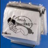 Sattel-Beutel für das Frucht-Verpacken