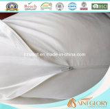 El contorno de cuerpo completo u almohada para la mujer embarazada Embarazo en forma de U Almohada