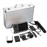 Farmscan L60 Poids léger 5.8inch LCD Scanner vétérinaire Ultrason avec Convex Probe