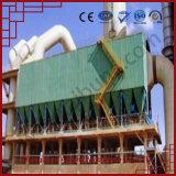 Filter van de Patroon van het Stof van de Zak van de Impuls van China de Hete Verkopende