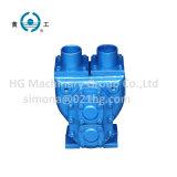 모터 없는 Yhcb60-3 아크 기어 기름 펌프 헤드