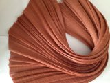 parti di taglio del tessuto della tortiglia per pneumatici di 3m-7m