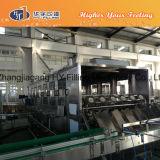5 Gallonen-Zylinder-Mineral/reiner Wasser-Produktionszweig