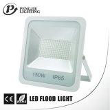 прожектор 150W энергосберегающий СИД квадратный для напольного