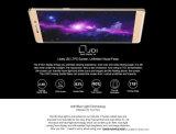 T1 van Vkworld plus Kratos 6.0 ROM 4300mAh van de RAM van de Kern van de Vierling van fDD-Lte van de Duim 4G Androïde 6.0 Mtk6735 2GB 16GB nemen vingerafdrukken van het Mobiele Slimme Goud van de Telefoon Cellphone