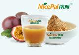 Nevel - het droge Poeder van het Vruchtesap van de Hartstocht Van de Fabriek van China direct