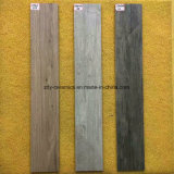 Telha cerâmica do quarto de madeira da boa qualidade do material de construção de Foshan