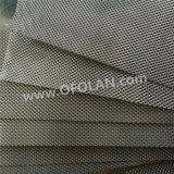 Cavo-Tirare i fornitori della maglia del filtro in espansione stagnola dal nichel