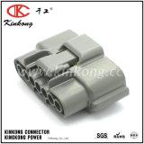 Conetor elétrico cinzento 6098-0148 do carro de Sumitomo da maneira quente da venda 7