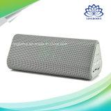 Jy-33c Zeit-Bildschirm-Taktgeber beweglicher MiniBluetooth Lautsprecher-Audioverstärker