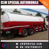 Camion dei sili della polvere all'ingrosso del camion del trasporto del cemento della Cina Shacman 48mt
