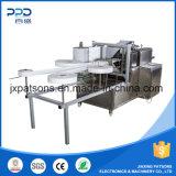 Haste de limpeza da máquina de embalagem PPD-CSP400