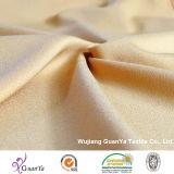 Ткань Weave сатинировки для одежды