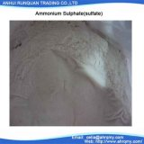 Düngemittel Caprolactom Grad-Ammonium-Sulfat, N21% Minute