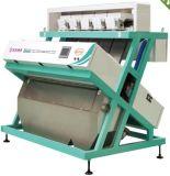 해바라기 고추 씨를 위한 자동적인 CCD 색깔 분류하는 사람 또는 Seperator 기계 가격