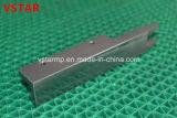 自動車のためのカスタマイズされた高精度CNCの機械化の部品