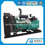 Dieselset des generator-800kw/1000kVA angeschalten von Wechai Engine/Qualität