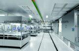 Forno di sterilizzazione del traforo di Infrared lontano della fiala Had1250-8000