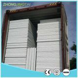 Панель сандвича /Polystyrene панели сандвича EPS для крыши и стены