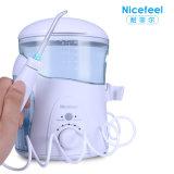 Оборудование устно Irrigator личной воды Nicefeel FC-288 зубоврачебное