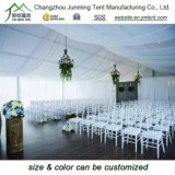 300-600people de grote Tent van de Gebeurtenis van de Partij van het Huwelijk van de Markttent voor Verkoop